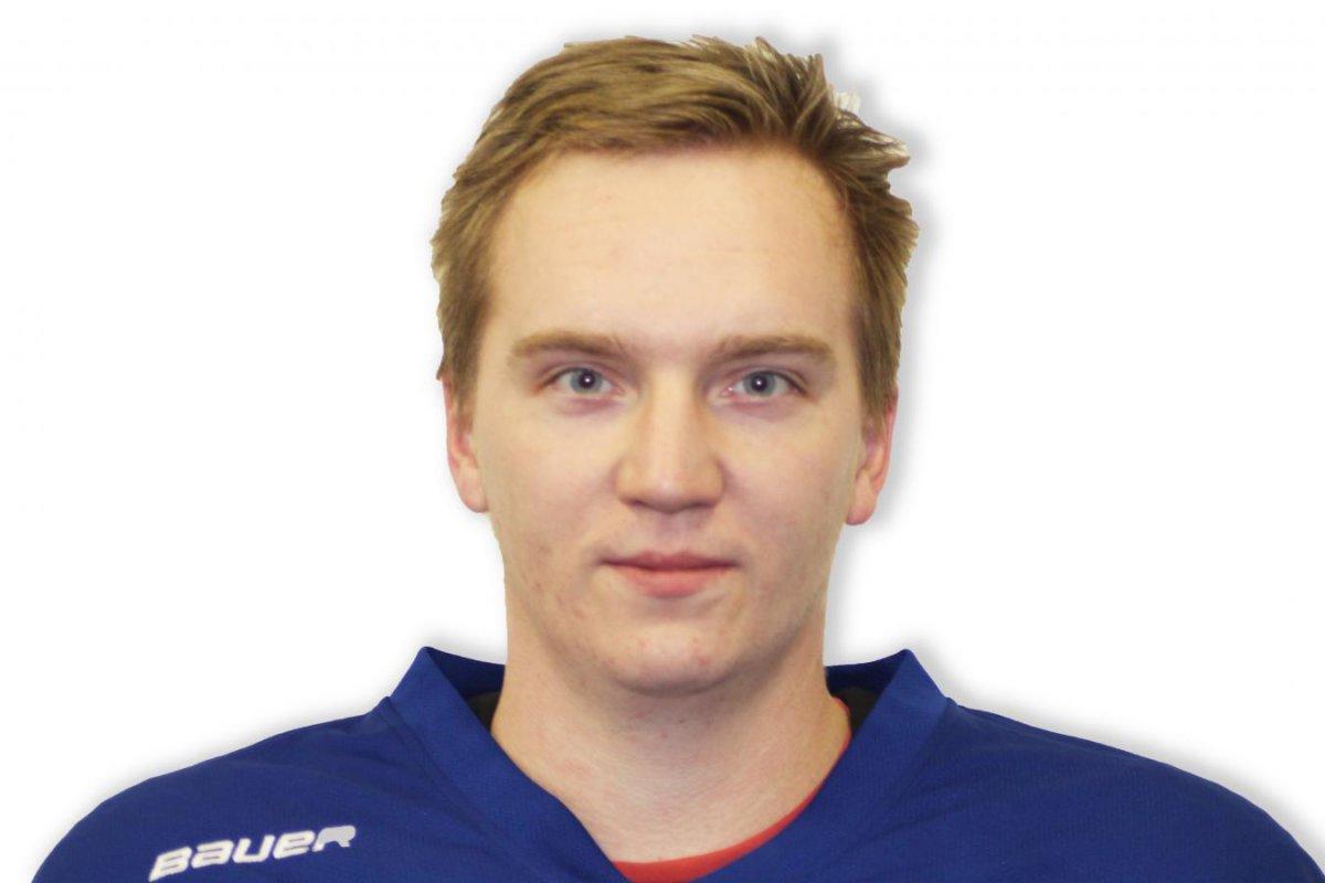 Tomáš Holiš #21