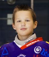 Daniel Stodùlka #71