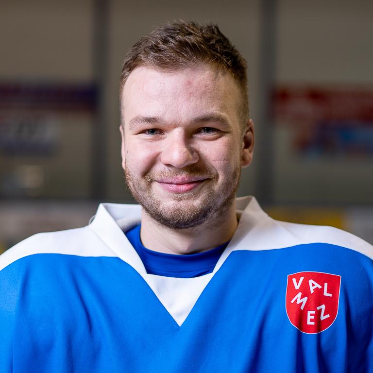 Stanislav Báchor #71