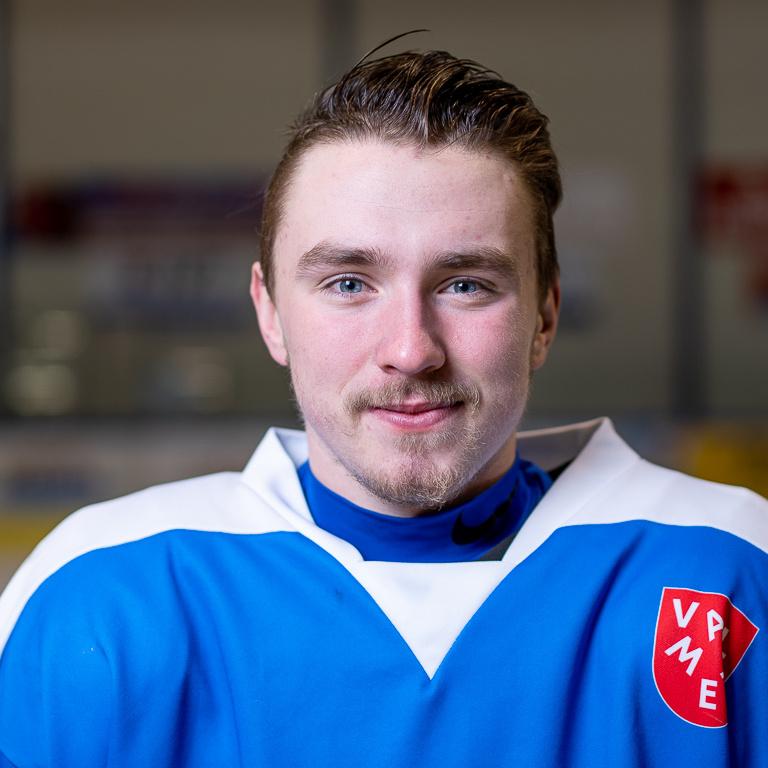 Šimon Kuchaøík #48