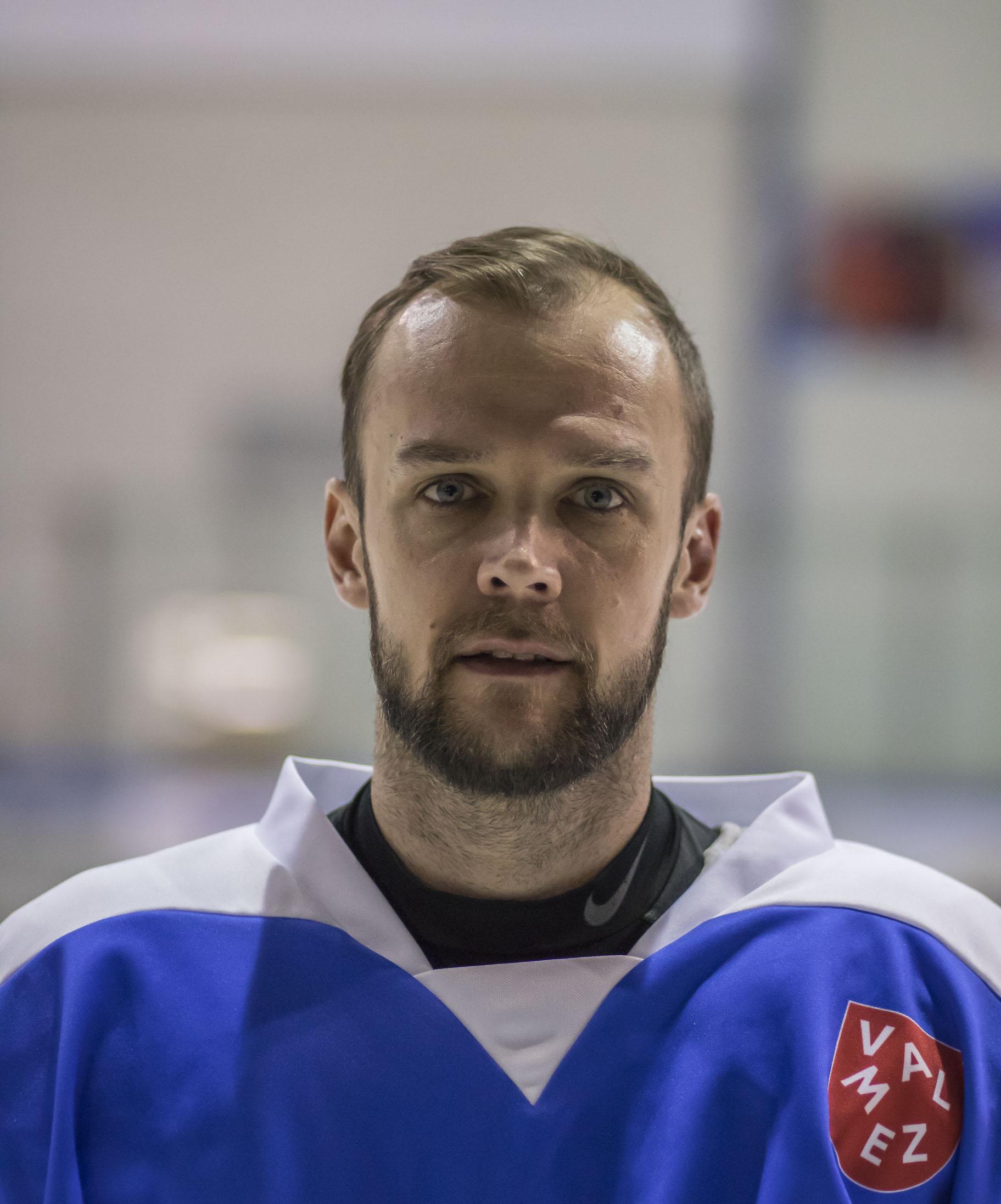 Petr Dvoøák #83