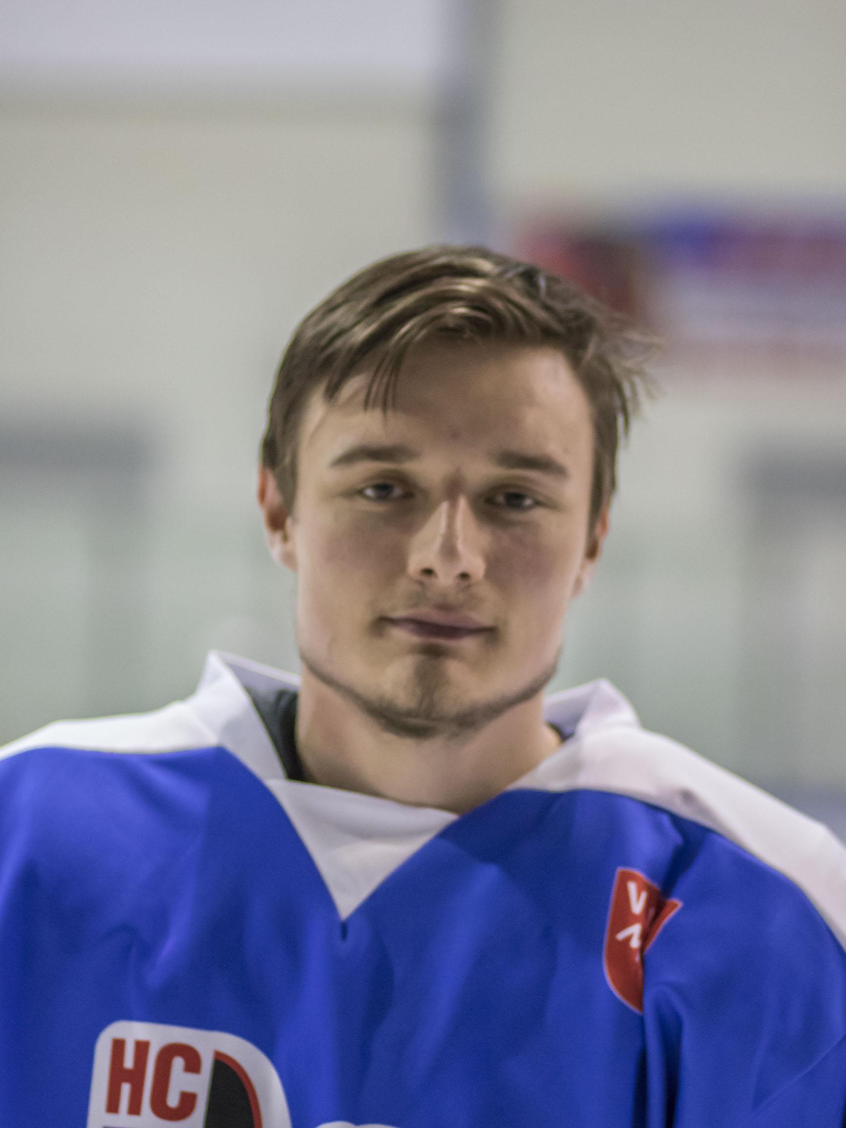 Vladimír Váòa #77