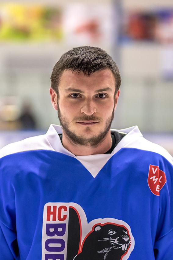 Petr Seidler #44